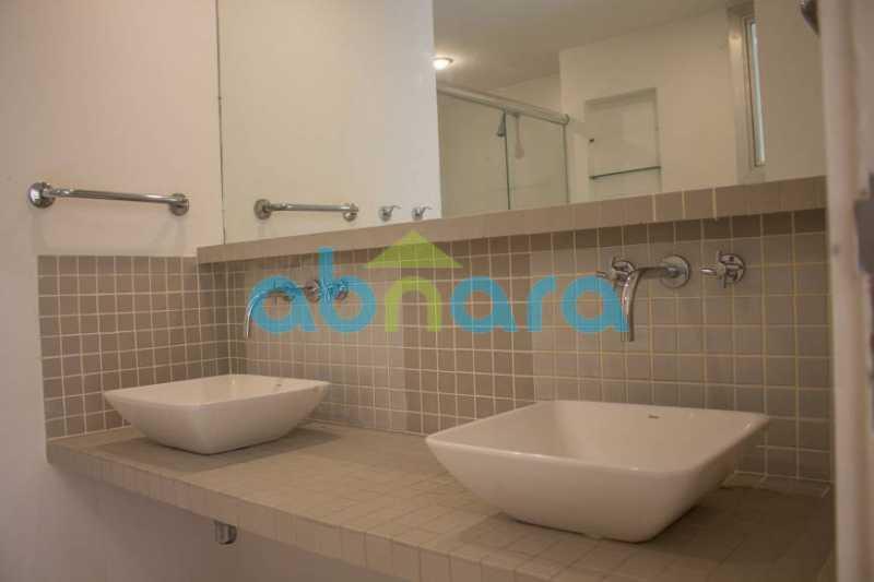 4be391916b6a37fdb6523d4233af26 - Apartamento 5 quartos à venda São Conrado, Rio de Janeiro - R$ 2.650.000 - CPAP50035 - 15
