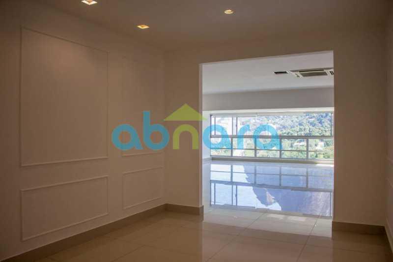 899ecd14d3365db3d4dee29e2112c5 - Apartamento 5 quartos à venda São Conrado, Rio de Janeiro - R$ 2.650.000 - CPAP50035 - 6