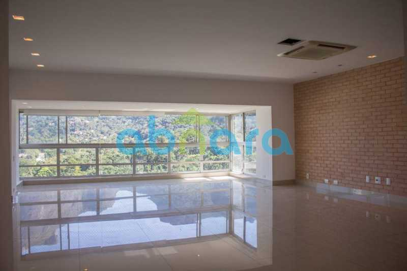644771d28b2ec80fadd8806f04b441 - Apartamento 5 quartos à venda São Conrado, Rio de Janeiro - R$ 2.650.000 - CPAP50035 - 3