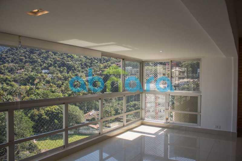 798092a5fd50fac56f82c140439f27 - Apartamento 5 quartos à venda São Conrado, Rio de Janeiro - R$ 2.650.000 - CPAP50035 - 4