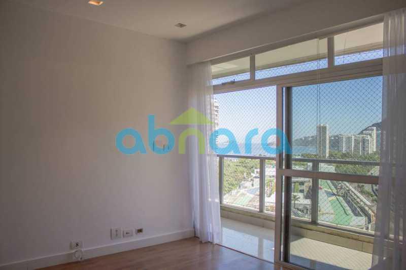 ac2e7f810ae89976ffe764d9581a2e - Apartamento 5 quartos à venda São Conrado, Rio de Janeiro - R$ 2.650.000 - CPAP50035 - 8