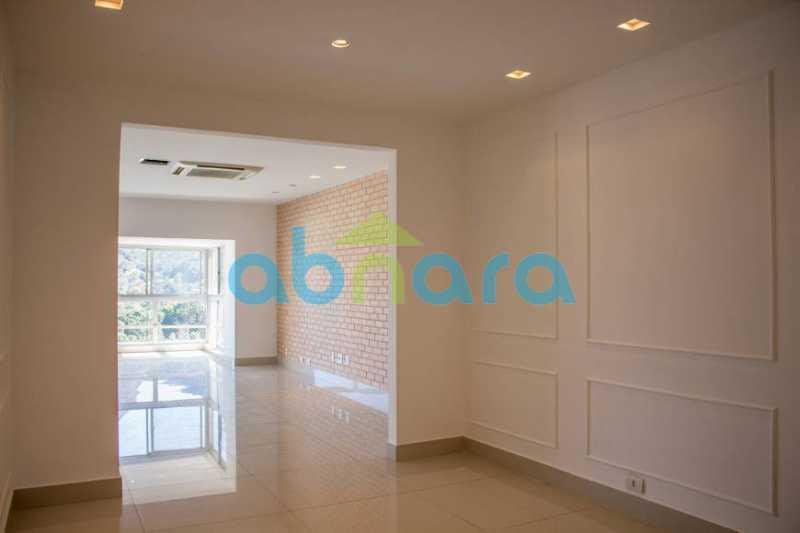 b37238761be8b91568d5d83f8f2da7 - Apartamento 5 quartos à venda São Conrado, Rio de Janeiro - R$ 2.650.000 - CPAP50035 - 11
