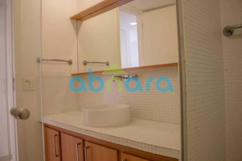 cbb848441d713d3192f74cb6861102 - Apartamento 5 quartos à venda São Conrado, Rio de Janeiro - R$ 2.650.000 - CPAP50035 - 17