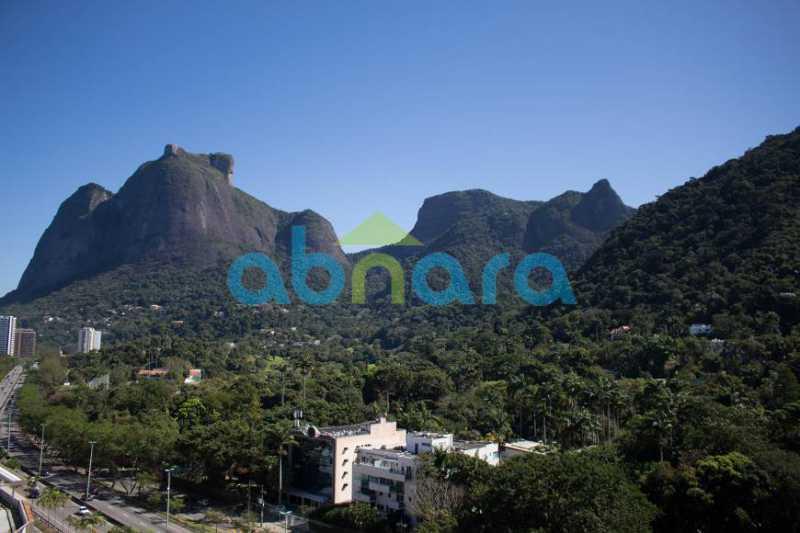 d6b90bd69e078a29472b067cb4a64f - Apartamento 5 quartos à venda São Conrado, Rio de Janeiro - R$ 2.650.000 - CPAP50035 - 21