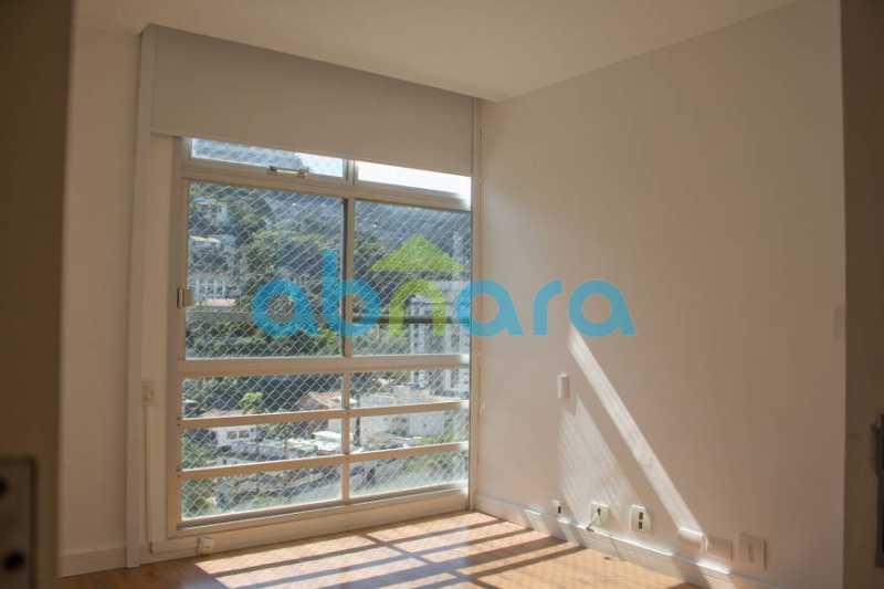 e9a8ffc28abe598860a54385a14ea8 - Apartamento 5 quartos à venda São Conrado, Rio de Janeiro - R$ 2.650.000 - CPAP50035 - 12