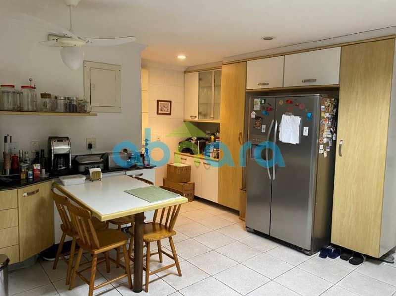34ce49cc78d2783ddb477119236683 - Apartamento 5 quartos à venda São Conrado, Rio de Janeiro - R$ 2.780.000 - CPAP50036 - 12