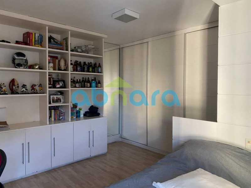 65dcfee51e1148e2fce148f2aaaceb - Apartamento 5 quartos à venda São Conrado, Rio de Janeiro - R$ 2.780.000 - CPAP50036 - 7