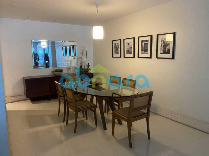 7091c955aeb1e79dd640a16a438bc8 - Apartamento 5 quartos à venda São Conrado, Rio de Janeiro - R$ 2.780.000 - CPAP50036 - 5