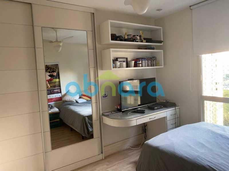 a0cb5e8d075656eb79ac4df85ebd8a - Apartamento 5 quartos à venda São Conrado, Rio de Janeiro - R$ 2.780.000 - CPAP50036 - 9