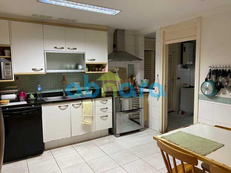 aac053e41c8d71aa7d338021c2915b - Apartamento 5 quartos à venda São Conrado, Rio de Janeiro - R$ 2.780.000 - CPAP50036 - 13