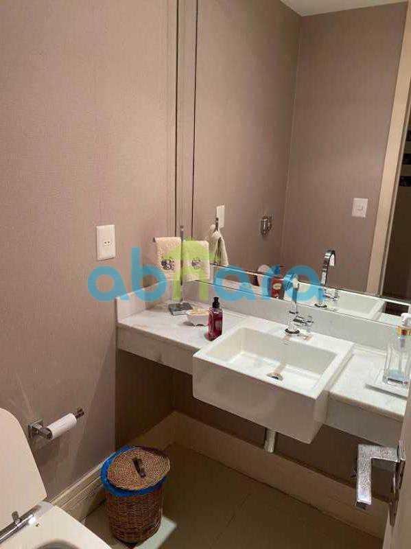 ca3c5b3efd4a19ec080f7194929eeb - Apartamento 5 quartos à venda São Conrado, Rio de Janeiro - R$ 2.780.000 - CPAP50036 - 10