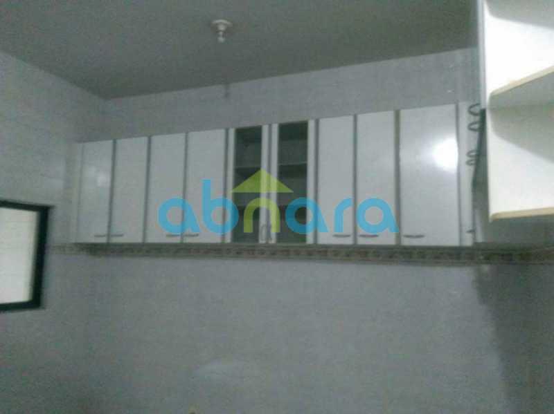 9cd9255878035812f5d18b79169949 - Casa de Vila 2 quartos à venda Copacabana, Rio de Janeiro - R$ 1.350.000 - CPCV20007 - 6