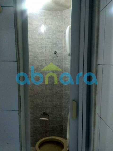 44cb0f9ac6b491010d522738aa7256 - Casa de Vila 2 quartos à venda Copacabana, Rio de Janeiro - R$ 1.350.000 - CPCV20007 - 14