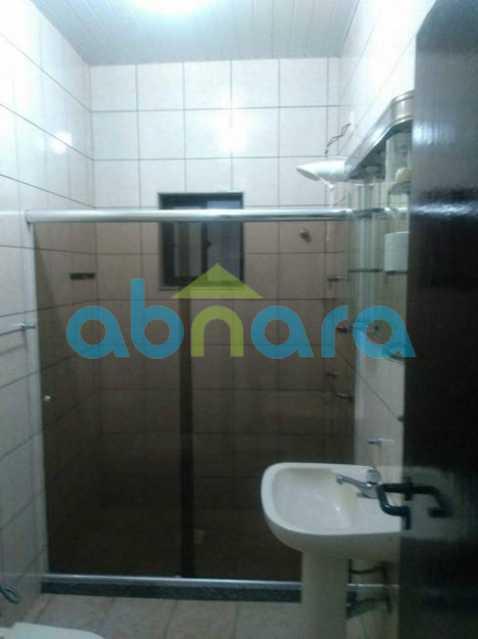 85b72e6e5b6512476d9c71213cecf6 - Casa de Vila 2 quartos à venda Copacabana, Rio de Janeiro - R$ 1.350.000 - CPCV20007 - 12