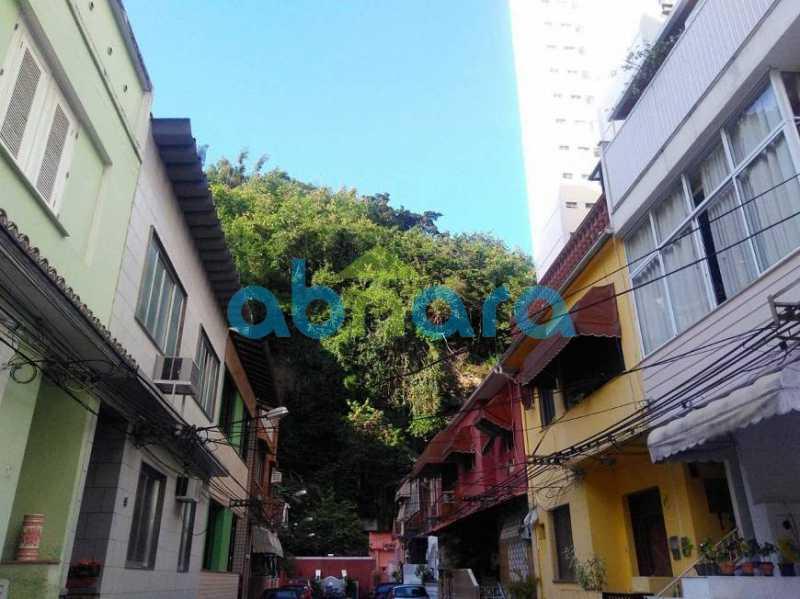 287ab435494b204fcdef157064d365 - Casa de Vila 2 quartos à venda Copacabana, Rio de Janeiro - R$ 1.350.000 - CPCV20007 - 16