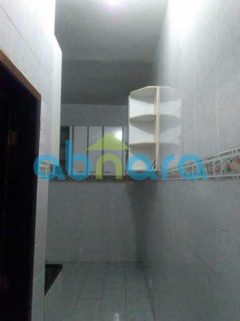 546a2cfd23b24f94735821289a4cd4 - Casa de Vila 2 quartos à venda Copacabana, Rio de Janeiro - R$ 1.350.000 - CPCV20007 - 8