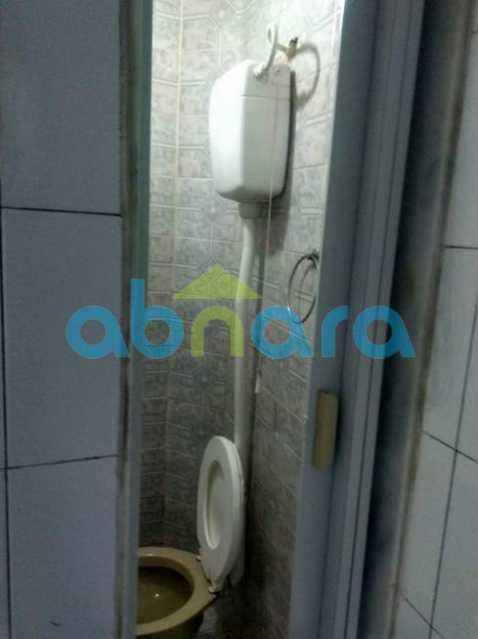 5277d7d248d5f636695ff874833af5 - Casa de Vila 2 quartos à venda Copacabana, Rio de Janeiro - R$ 1.350.000 - CPCV20007 - 15