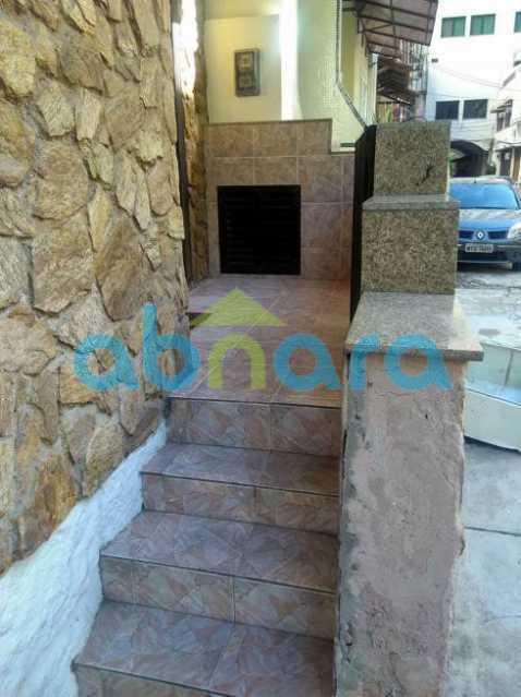bf3f083e5d83bc6e2465fe8c44a4ea - Casa de Vila 2 quartos à venda Copacabana, Rio de Janeiro - R$ 1.350.000 - CPCV20007 - 4