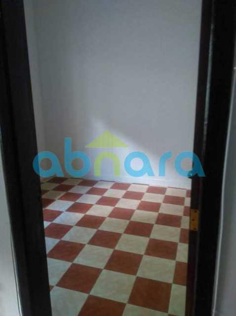 c5b48acc3dd9a7bc895fbbcea7c075 - Casa de Vila 2 quartos à venda Copacabana, Rio de Janeiro - R$ 1.350.000 - CPCV20007 - 9
