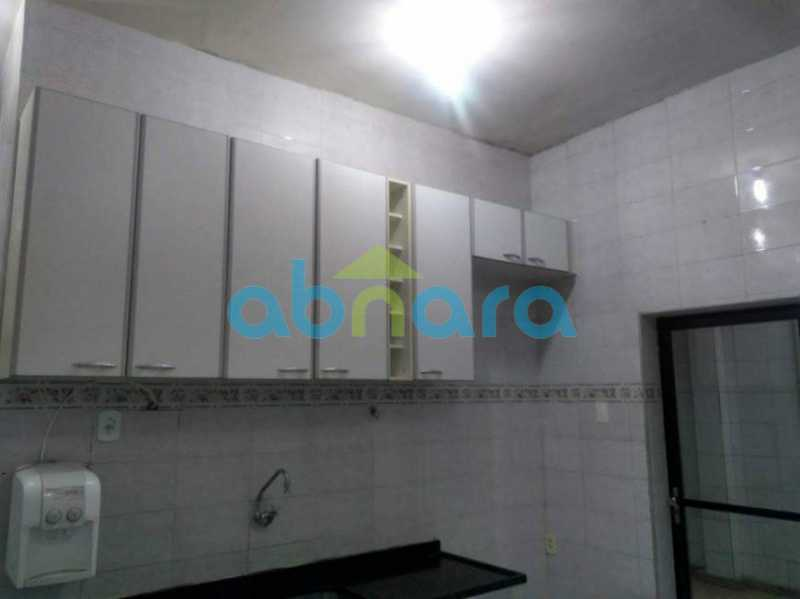 c6ce1b0d217957eb661c5ef32f1d62 - Casa de Vila 2 quartos à venda Copacabana, Rio de Janeiro - R$ 1.350.000 - CPCV20007 - 13