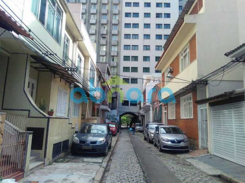 c36d32402cbea125084e55a8d4a7e0 - Casa de Vila 2 quartos à venda Copacabana, Rio de Janeiro - R$ 1.350.000 - CPCV20007 - 17
