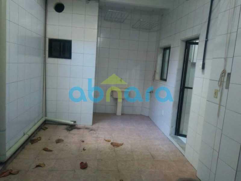 ec31f8f18030d01bd416ceef478a5c - Casa de Vila 2 quartos à venda Copacabana, Rio de Janeiro - R$ 1.350.000 - CPCV20007 - 7