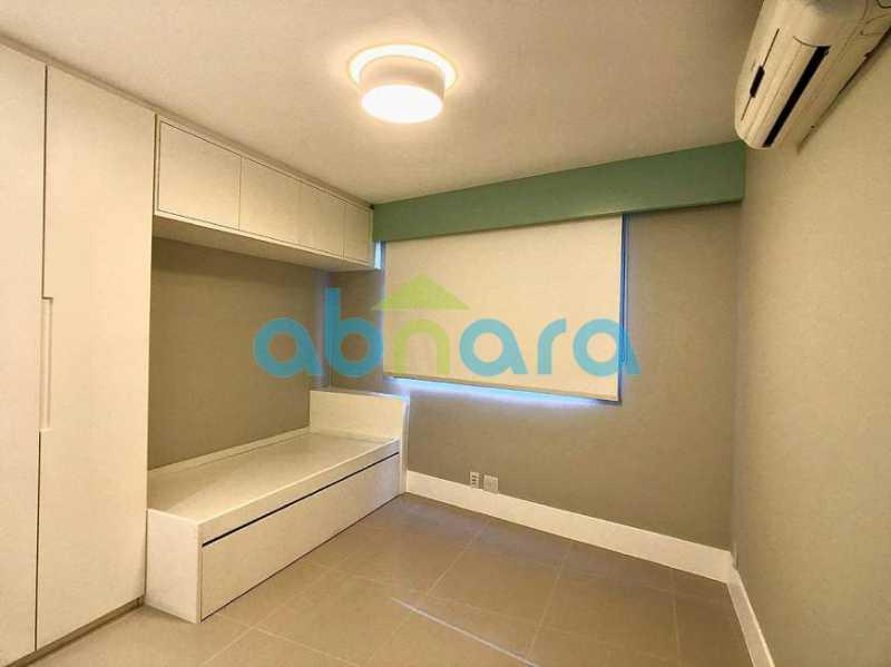 0d20db101365e4b469b9d8a4683dfd - Cobertura 4 quartos à venda Lagoa, Rio de Janeiro - R$ 2.730.000 - CPCO40087 - 7