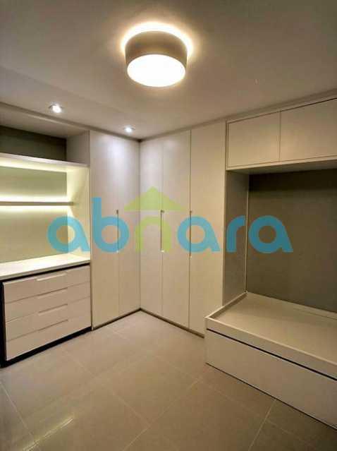 3ab63f9491323d6b58a23dc7db37ff - Cobertura 4 quartos à venda Lagoa, Rio de Janeiro - R$ 2.730.000 - CPCO40087 - 8
