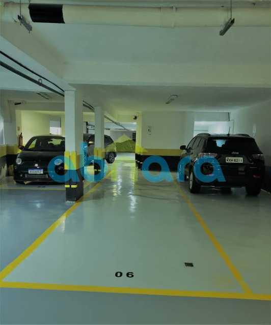 7ccfe879c0d4281b91695204c78305 - Cobertura 4 quartos à venda Lagoa, Rio de Janeiro - R$ 2.730.000 - CPCO40087 - 19
