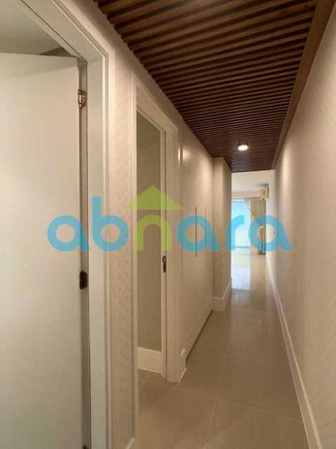 915188451335546923f283abe1d66e - Cobertura 4 quartos à venda Lagoa, Rio de Janeiro - R$ 2.730.000 - CPCO40087 - 6