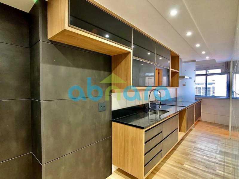 a4a7440a4b9e8faf8fe97525d04961 - Cobertura 4 quartos à venda Lagoa, Rio de Janeiro - R$ 2.730.000 - CPCO40087 - 12