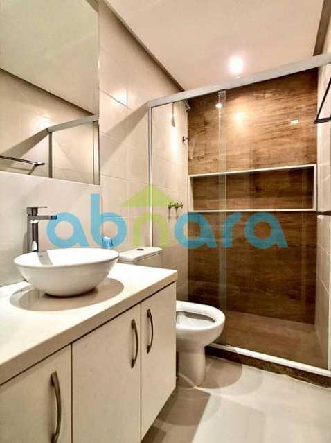 b162fe58b682145cfb4bb39357bb0b - Cobertura 4 quartos à venda Lagoa, Rio de Janeiro - R$ 2.730.000 - CPCO40087 - 11