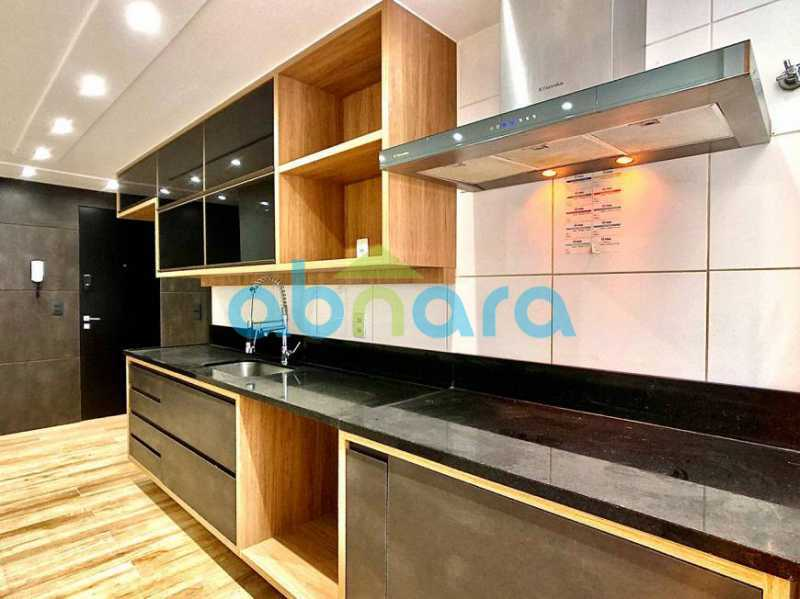 bd62d710a4417fb5d5124195c3e9da - Cobertura 4 quartos à venda Lagoa, Rio de Janeiro - R$ 2.730.000 - CPCO40087 - 13