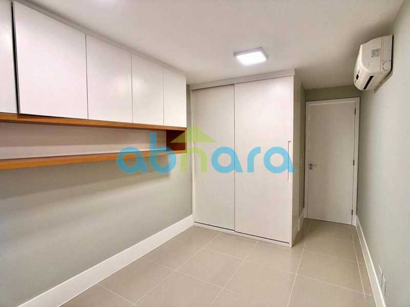 e5b2f2aee96bf8a3f6cff5aae5589d - Cobertura 4 quartos à venda Lagoa, Rio de Janeiro - R$ 2.730.000 - CPCO40087 - 14