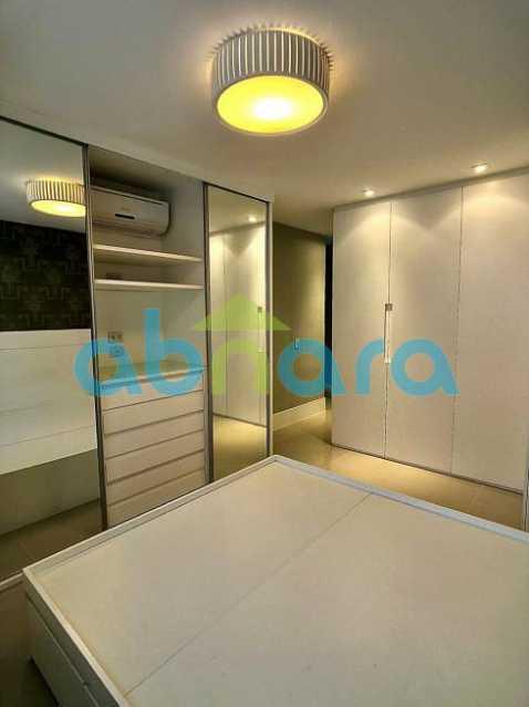 e09326e6d67e7350cb9fe961582ac7 - Cobertura 4 quartos à venda Lagoa, Rio de Janeiro - R$ 2.730.000 - CPCO40087 - 10