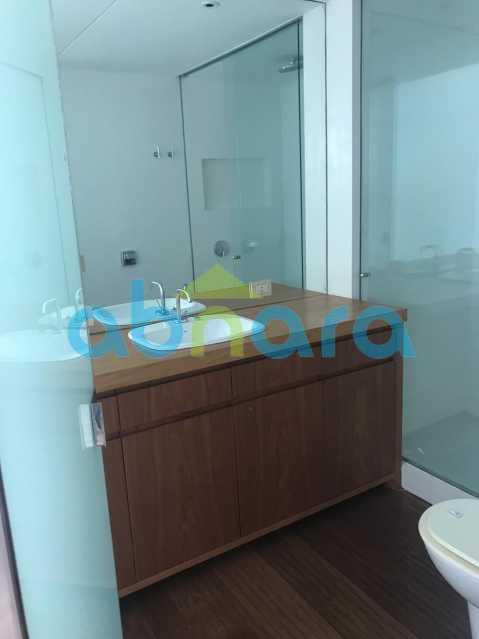 07. - Apartamento 3 quartos à venda Leblon, Rio de Janeiro - R$ 5.000.000 - CPAP31023 - 8
