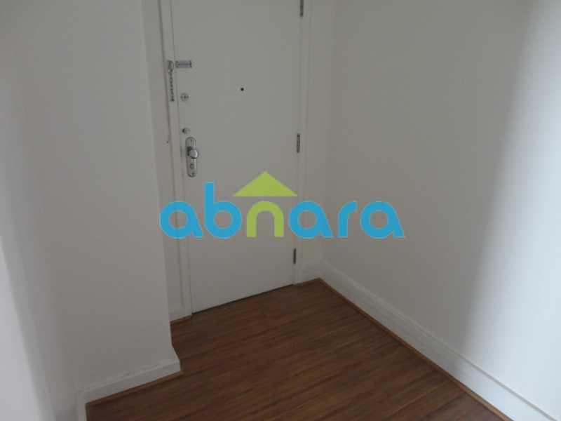 8 - Sala Comercial 80m² à venda Centro, Rio de Janeiro - R$ 280.000 - CPSL10001 - 9