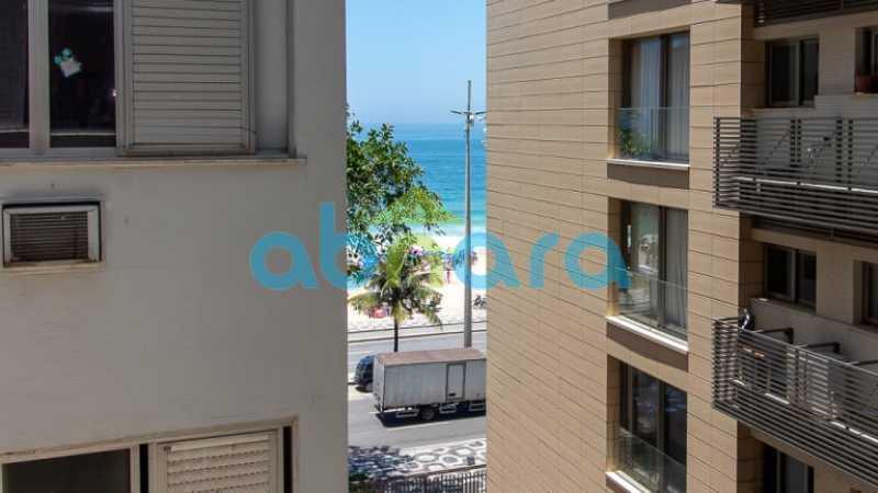 13 - Apartamento 3 quartos à venda Leblon, Rio de Janeiro - R$ 4.949.000 - CPAP31026 - 9