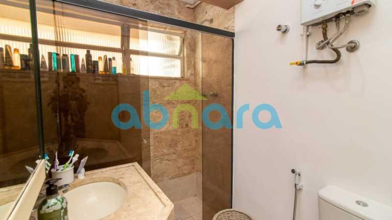 14 - Apartamento 3 quartos à venda Leblon, Rio de Janeiro - R$ 4.949.000 - CPAP31026 - 12