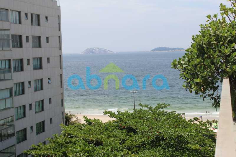 06 - Cobertura 4 quartos à venda Leblon, Rio de Janeiro - R$ 9.500.000 - CPCO40089 - 7