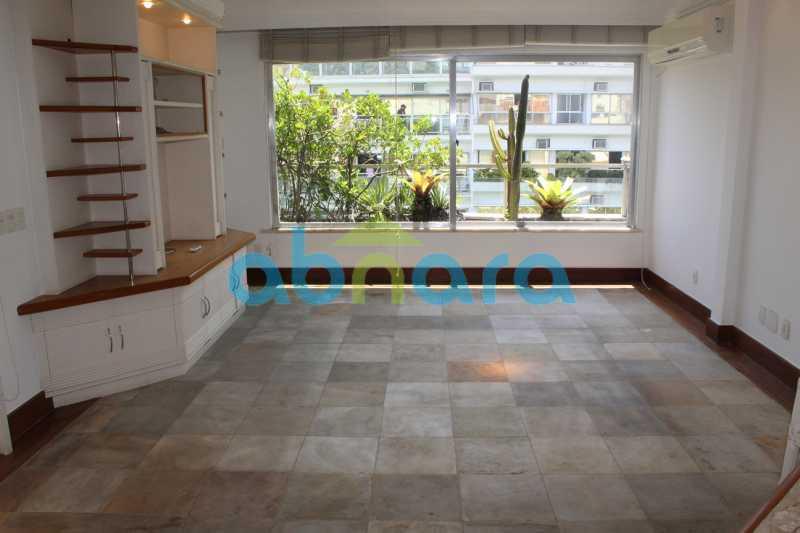 09 - Cobertura 4 quartos à venda Leblon, Rio de Janeiro - R$ 9.500.000 - CPCO40089 - 10