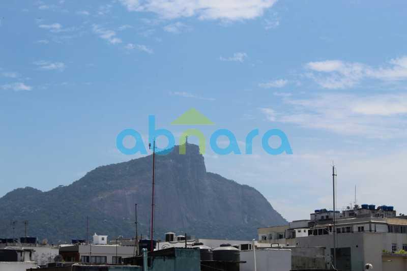 10 - Cobertura 4 quartos à venda Leblon, Rio de Janeiro - R$ 9.500.000 - CPCO40089 - 11