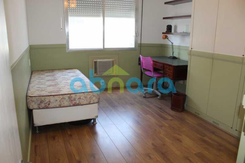 14 - Cobertura 4 quartos à venda Leblon, Rio de Janeiro - R$ 9.500.000 - CPCO40089 - 15