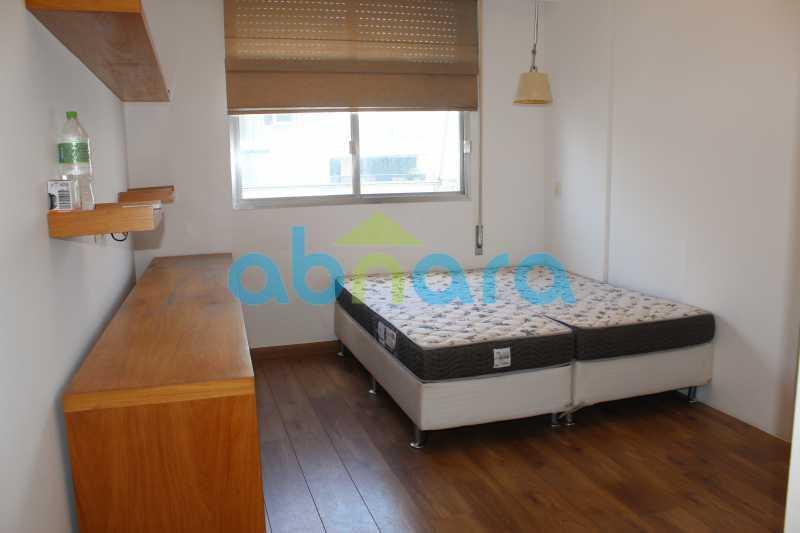 16 - Cobertura 4 quartos à venda Leblon, Rio de Janeiro - R$ 9.500.000 - CPCO40089 - 17