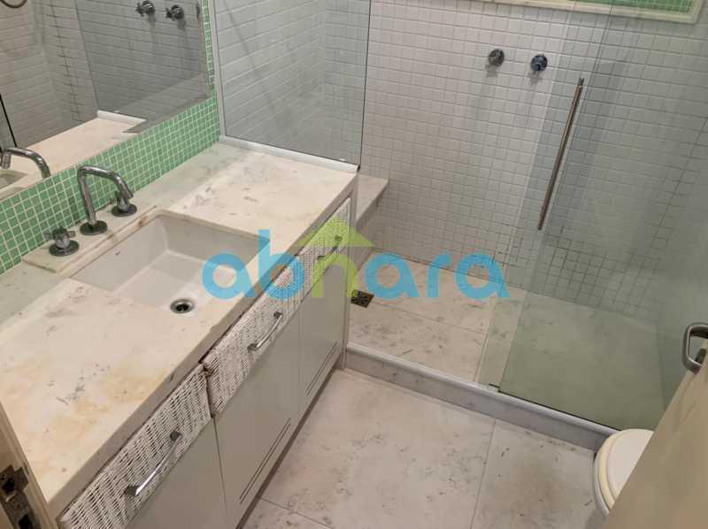 17. - Cobertura 4 quartos à venda Leblon, Rio de Janeiro - R$ 9.500.000 - CPCO40089 - 18