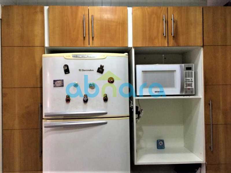 2aaf2b19-1d7d-459c-8aa0-301169 - Apartamento 3 quartos para venda e aluguel Copacabana, Rio de Janeiro - R$ 840.000 - CPAP31246 - 18
