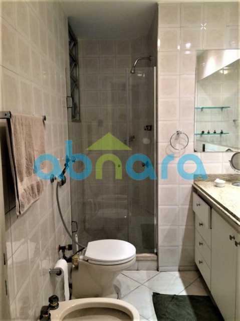 5c3e3da9-9bd0-47b2-89c8-5358ed - Apartamento 3 quartos para venda e aluguel Copacabana, Rio de Janeiro - R$ 840.000 - CPAP31246 - 15