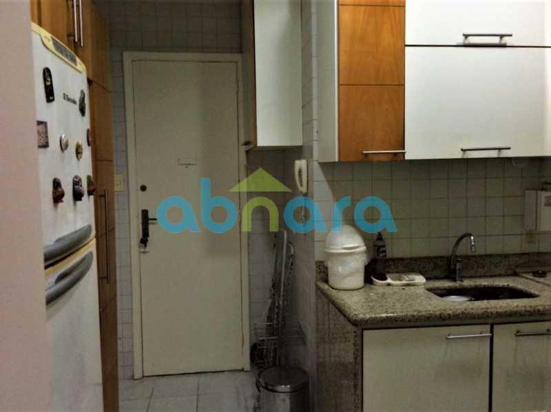 9a8a537b-f60e-467a-b1ad-8316a1 - Apartamento 3 quartos para venda e aluguel Copacabana, Rio de Janeiro - R$ 840.000 - CPAP31246 - 17