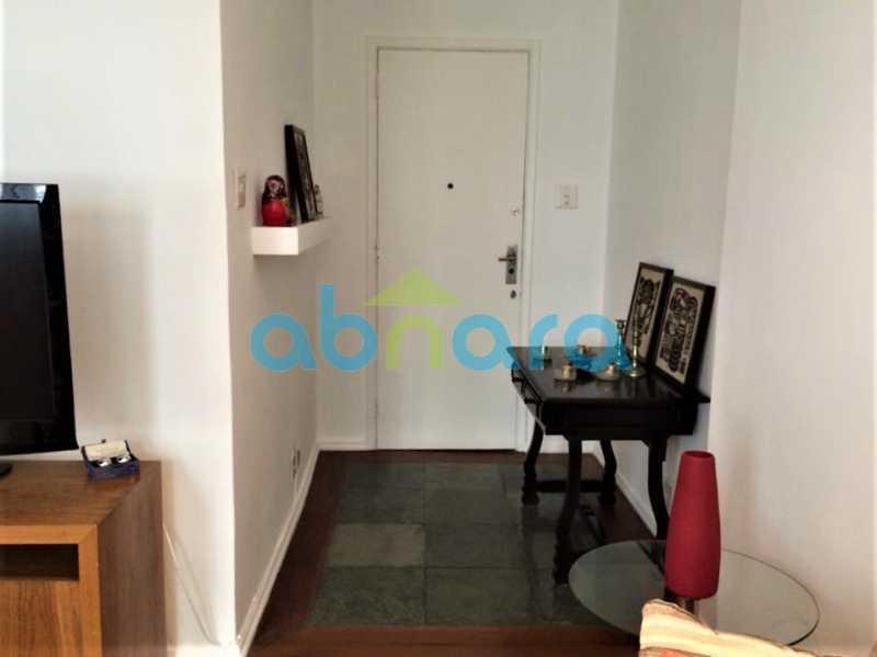 9c830934-bbb8-48d3-8ec8-d8b8bc - Apartamento 3 quartos para venda e aluguel Copacabana, Rio de Janeiro - R$ 840.000 - CPAP31246 - 4