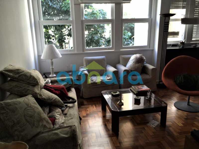 70f9ce6b-e8eb-4cc5-8e7e-3034ef - Apartamento 3 quartos para venda e aluguel Copacabana, Rio de Janeiro - R$ 840.000 - CPAP31246 - 6